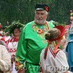 Бывший глава Чемальского района вышел на свободу