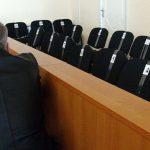 Более 4 тысяч жителей Горно-Алтайска включены в список кандидатов в присяжные заседатели