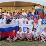 Европейские победы горно-алтайских спортсменов