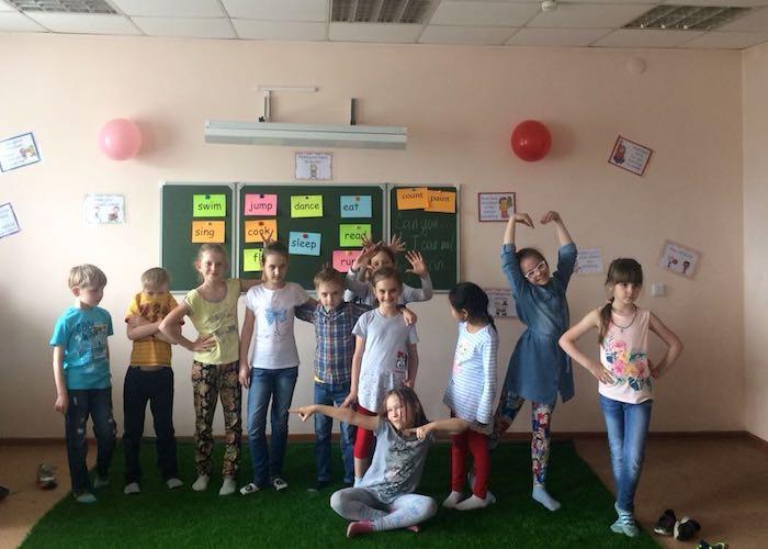 Интеграция «Школа-Вуз»: ГАГУ подвел первые итоги проекта по допобразованию для школьников