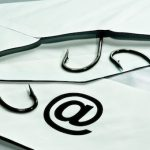 Желание получить кредит подвело жителя Кош-Агача: его обобрали интернет-мошенники