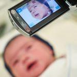 314 детей появились на свет на Алтае в июне