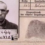 Предпочел побег и смерть фашистской неволе
