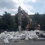 «Институт беспамятства». На Алтае возмущены планами Польши по сносу памятников