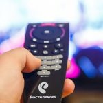 Телевидение «Ростелекома» смотрят 100 тысяч алтайских семей