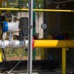 Желающим подключиться к газопроводу могут оказать поддержку