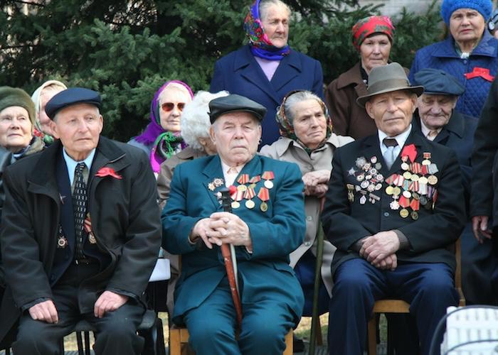 Исключительное мужество, инициатива и отвага лейтенанта Тырышкина