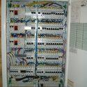 Монтаж современной, экологичной, электро-пожаробезопасной электропроводки.