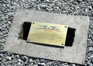 Крупнейшую солнечную станцию построят в Майме